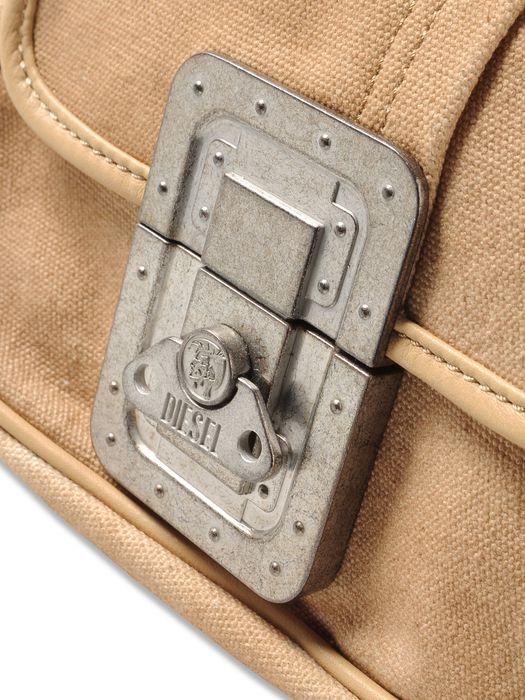 DIESEL CYBELLE Crossbody Bag D d