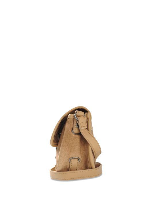 DIESEL CYBELLE Crossbody Bag D r