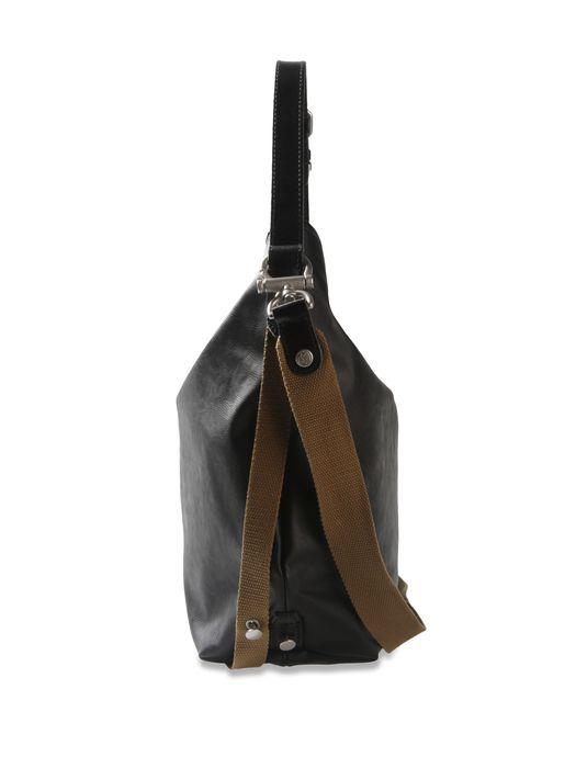 DIESEL ADHORA Handbag D r