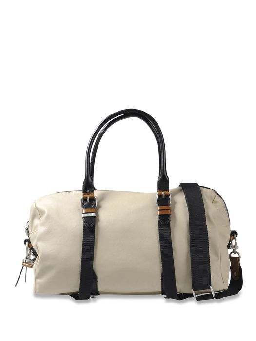 DIESEL ELECCTRA Bolso D f