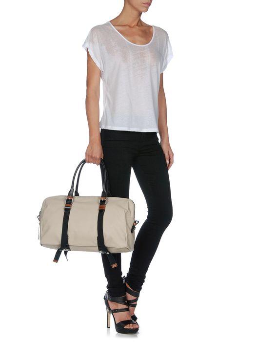 DIESEL ELECCTRA Handbag D b