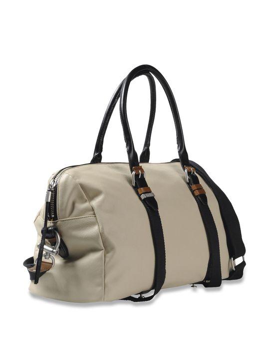DIESEL ELECCTRA Handbag D e