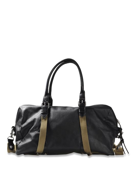 DIESEL ELECCTRA Handbag D a