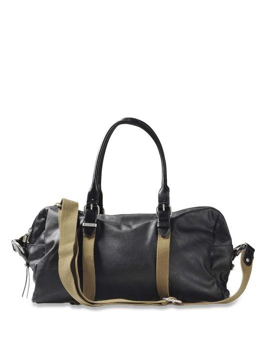 DIESEL ELECCTRA Handbag D f