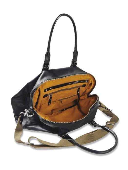 DIESEL ELECCTRA Handbag D r