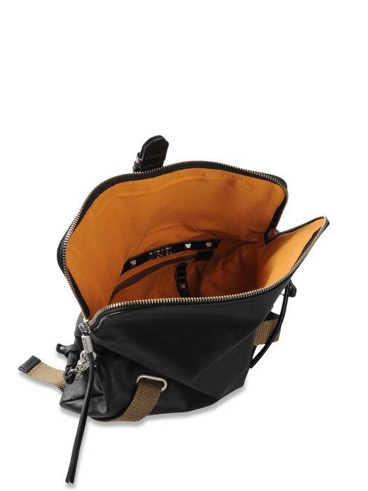 DIESEL ESTYMATE Handbag D b