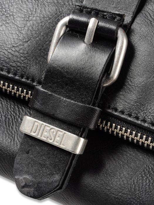 DIESEL ESTYMATE Handbag D d