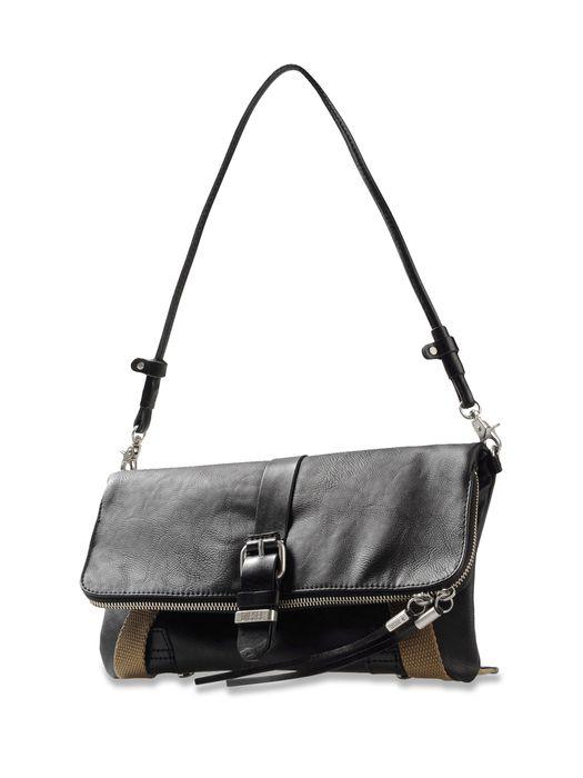 DIESEL ESTYMATE Handbag D f