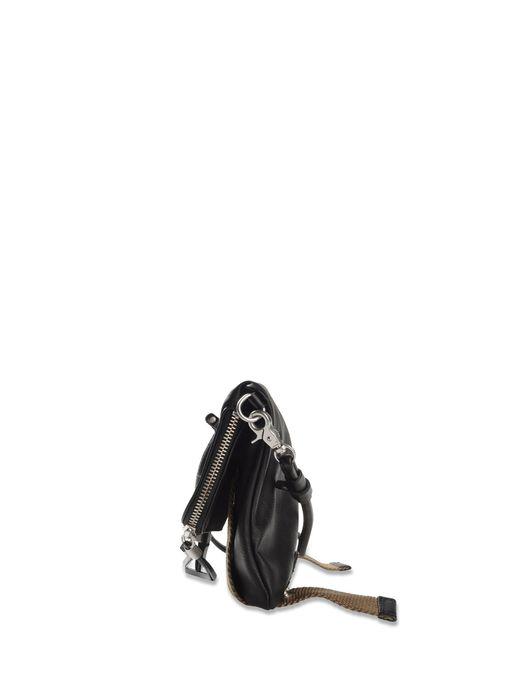 DIESEL ESTYMATE Handbag D r