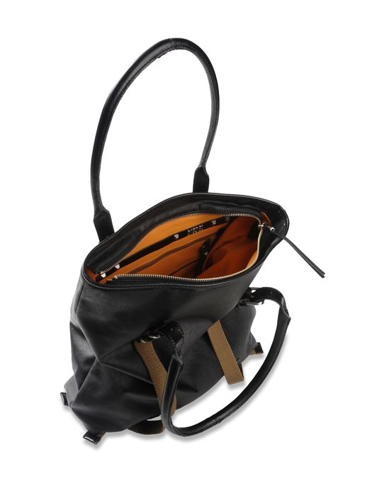 DIESEL NAYVES Handbag D b