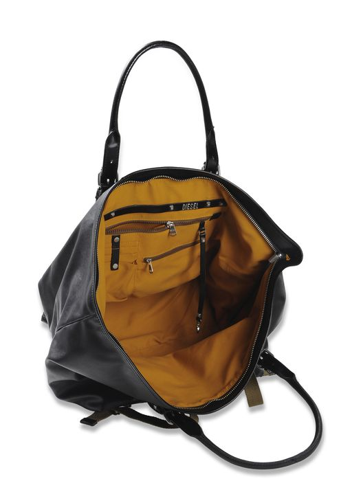 DIESEL SHEENN ZIP Sac D r