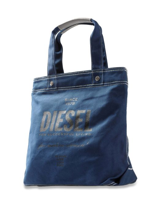 DIESEL UPTOWN Handbag D f