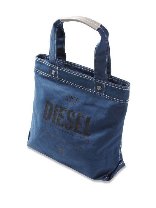 DIESEL UPTOWN Handbag D a