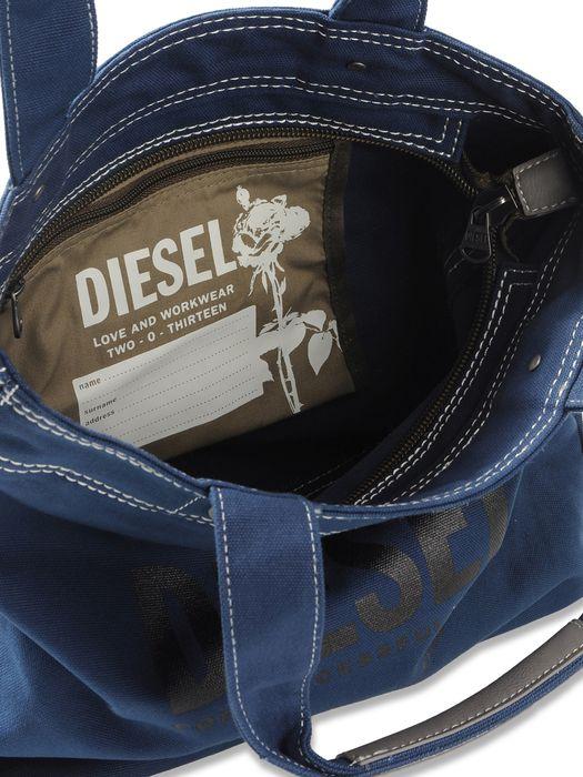 DIESEL UPTOWN Handbag D b