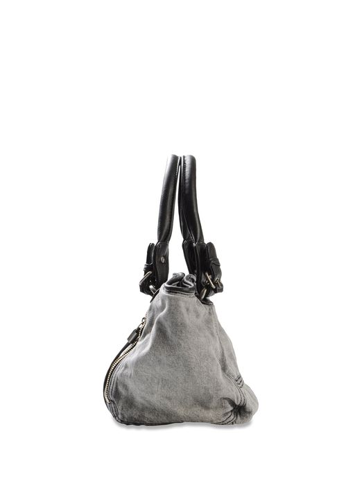 DIESEL SHEENN ZIP SMALL Borsa D r