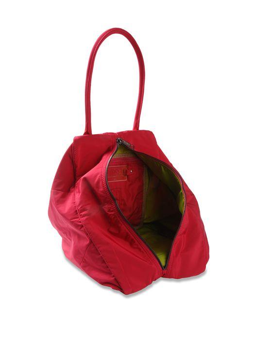 DIESEL DIVINA SMALL Handbag D b
