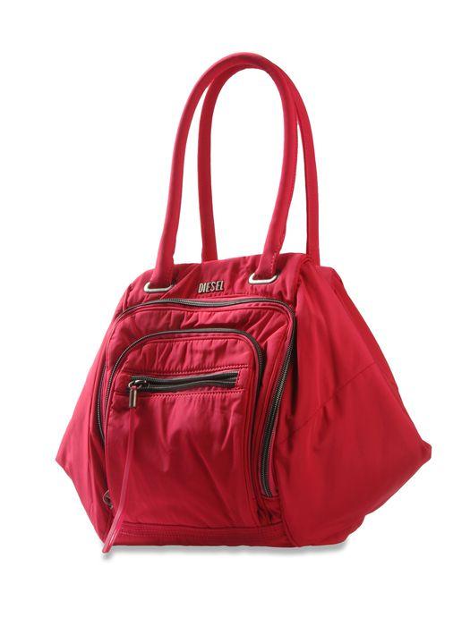 DIESEL DIVINA SMALL Handbag D f