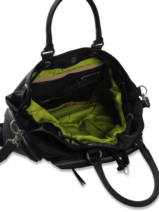 DIESEL LOONA Handbag D b