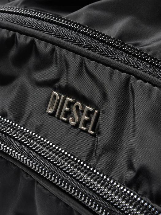 DIESEL LOONA Handbag D d