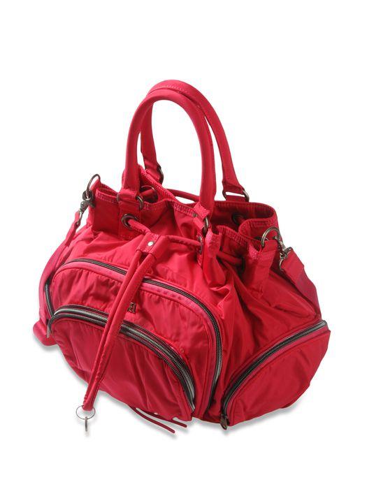 DIESEL LOONA Handbag D a