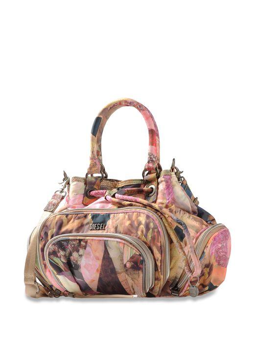 DIESEL LOONA Handbag D f