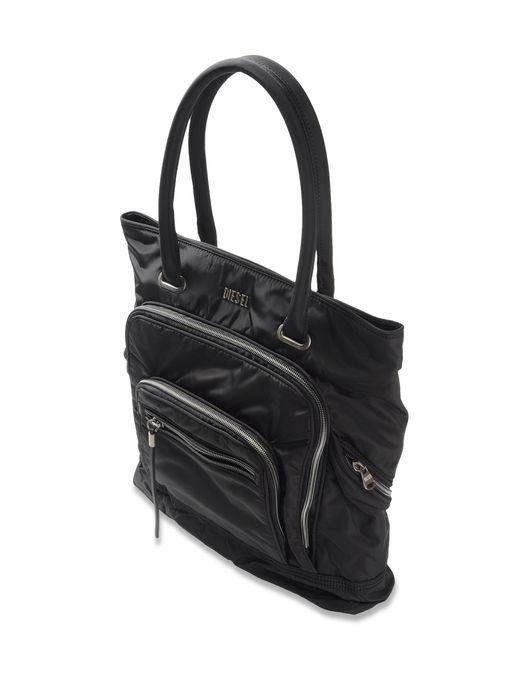 DIESEL NAYVES Handbag D a