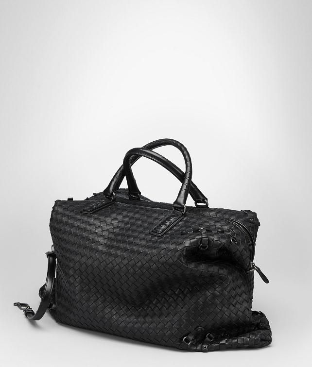 BOTTEGA VENETA Intrecciato Nappa Circle Convertible Bag Tote Bag       pickupInStoreShipping info    2303b159a9611