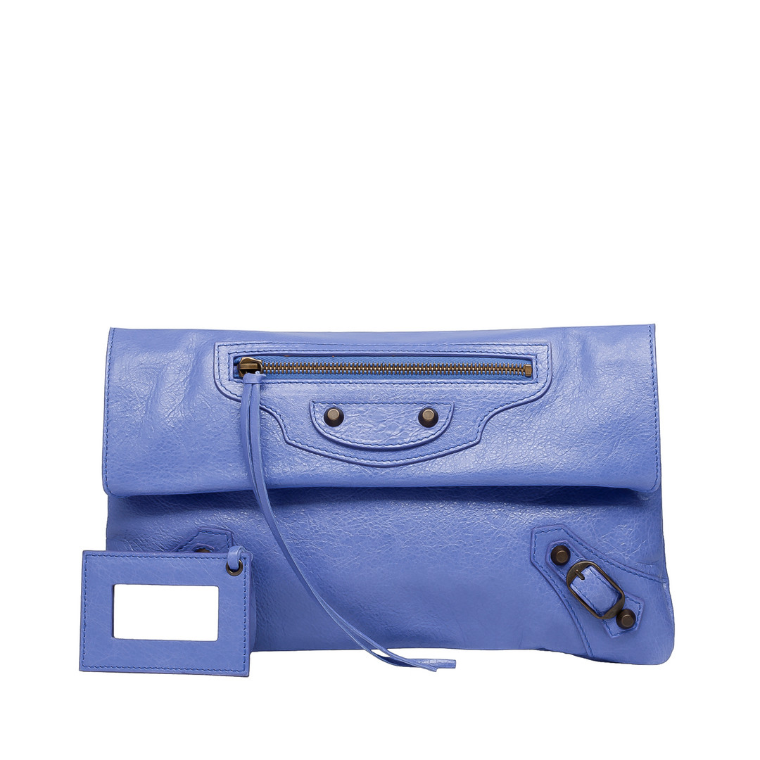 Balenciaga Classic Envelope