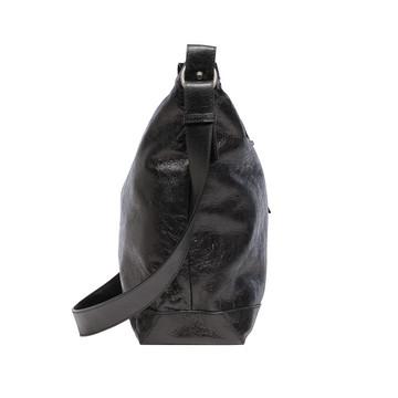 BALENCIAGA Cross body bag U Balenciaga Day f