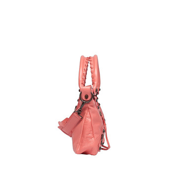 BALENCIAGA Top handle bag D Balenciaga Classic First f