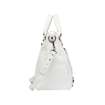 BALENCIAGA Cross body bag D Balenciaga Classic Velo f