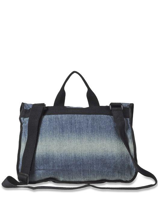 DIESEL WLORY Handbag E a
