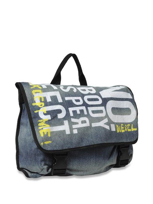 DIESEL WLORY Handbag E e
