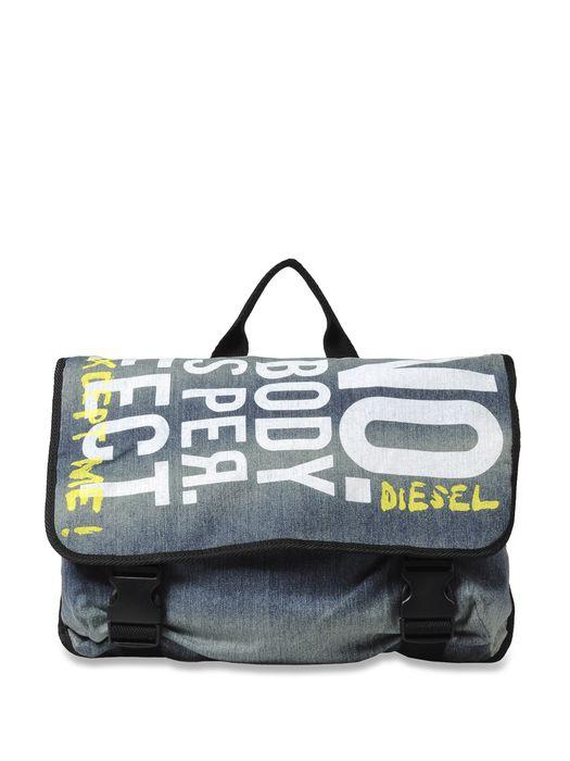 DIESEL WLORY Handbag E f