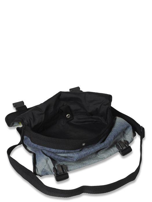 DIESEL WLORY Handbag E r