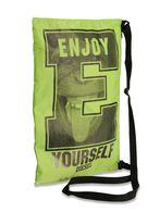 DIESEL WRERSY Handbag E e