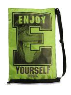 DIESEL WRERSY Handbag E f