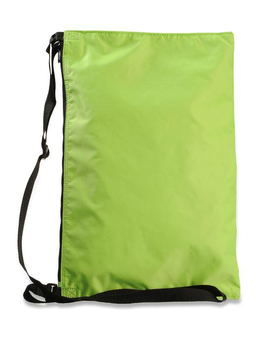 DIESEL WRERSY Handbag E a