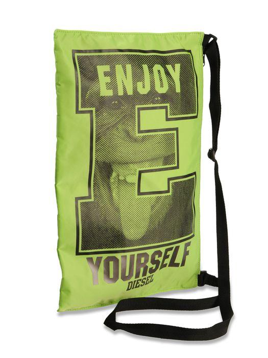 DIESEL WRERSY Tasche E e