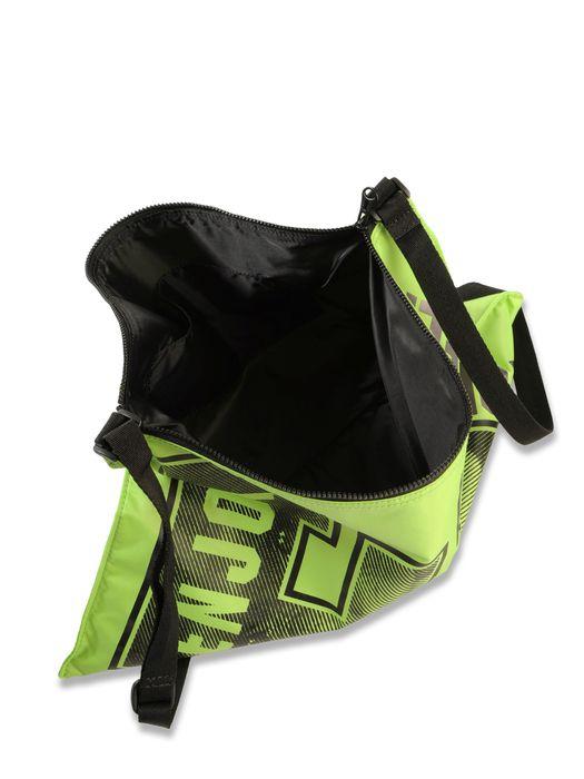 DIESEL WRERSY Handbag E r