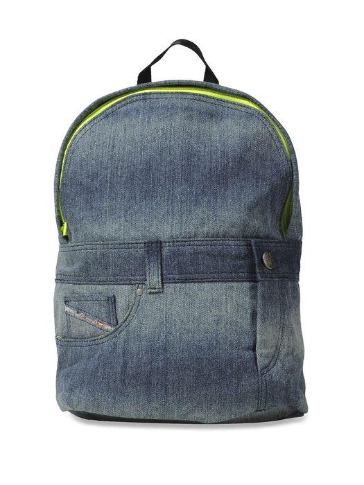 DIESEL WAINO Handbag D f