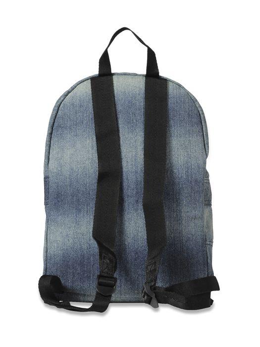 DIESEL WAINO Handbag D a