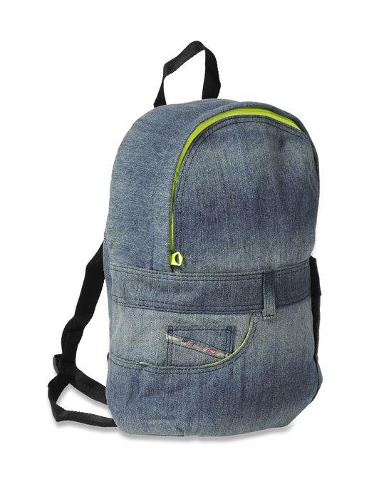 DIESEL WAINO Handbag D e