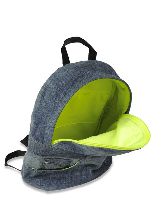 DIESEL WAINO Handbag D r