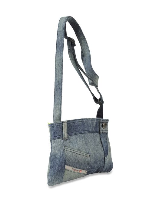 DIESEL WORSET Handbag D e