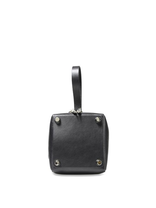 DIESEL BLACK GOLD FOUR-3 Sac pochette D f
