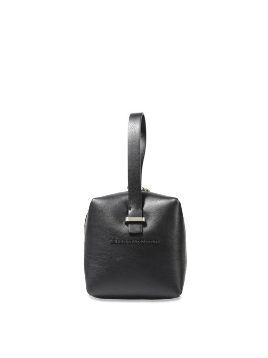 DIESEL BLACK GOLD FOUR-3 Sac pochette D a