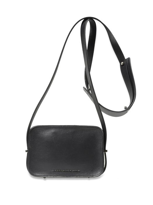 DIESEL BLACK GOLD FOUR-2 Clutch D f