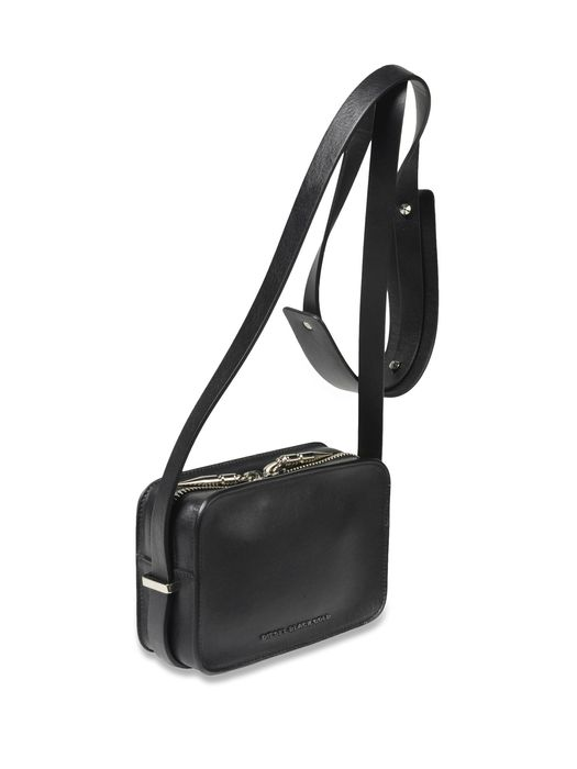 DIESEL BLACK GOLD FOUR-2 Pochette D e