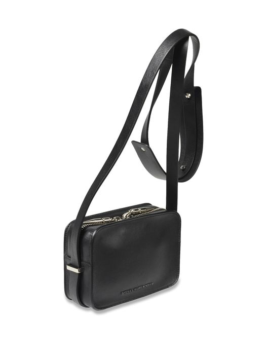 DIESEL BLACK GOLD FOUR-1 Sac pochette D e